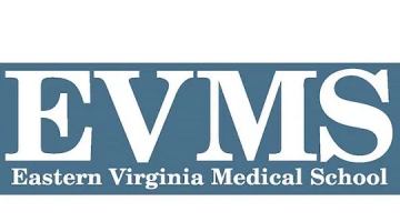 EVMS PA Program Details, Fee Structure and More